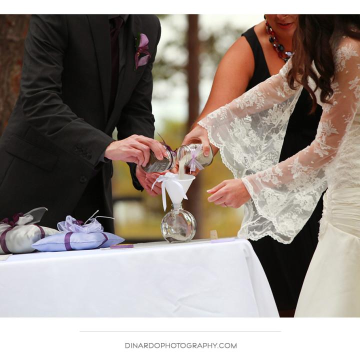 Wedding - Jenn & Eric